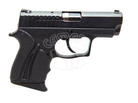 Травматический пистолет Форт - 10Р к.9мм купить