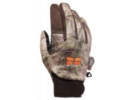 Водонепроницаемые перчатки Hillman купить