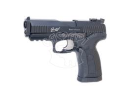 Пистолет пневматический ИЖмех Baical МР-655К купить
